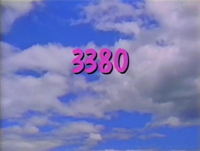 File:3380.jpg