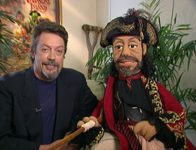 Character.timcurrymuppet
