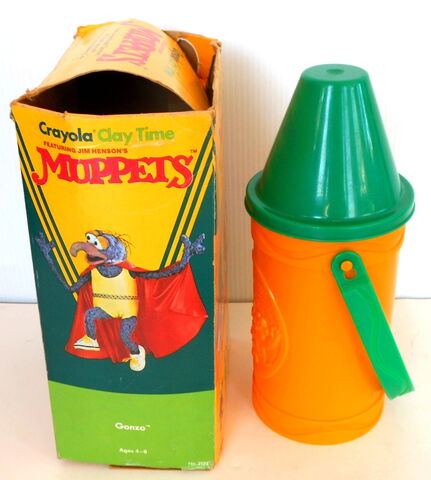 File:Crayola 1982 clay time muppets 2.jpg
