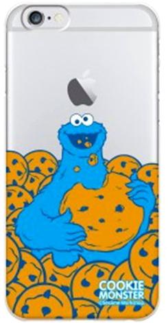 File:G-case cloud cookie cookie.jpg