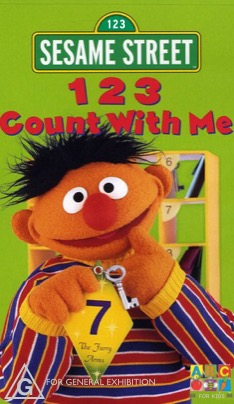 File:123 Count with me Aus VHS.jpg