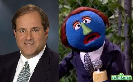 File:Chris berman.jpg