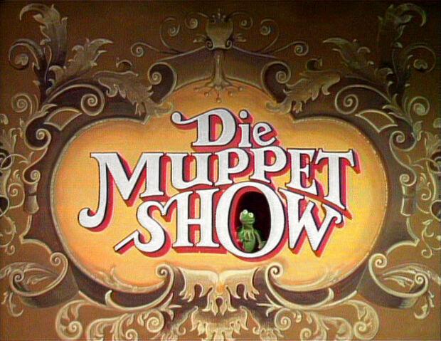 File:DieMuppetShow-Season2-01.jpg