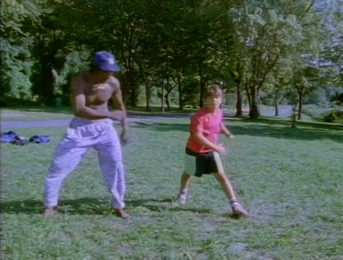 File:Film.Capoeira.jpg