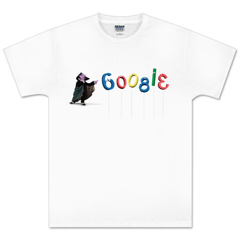File:Google shirt Count.jpg