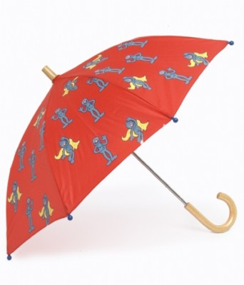 File:Hatley umbrella grover.jpg