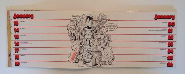 File:Muppet Diary 1980 - 08.jpg