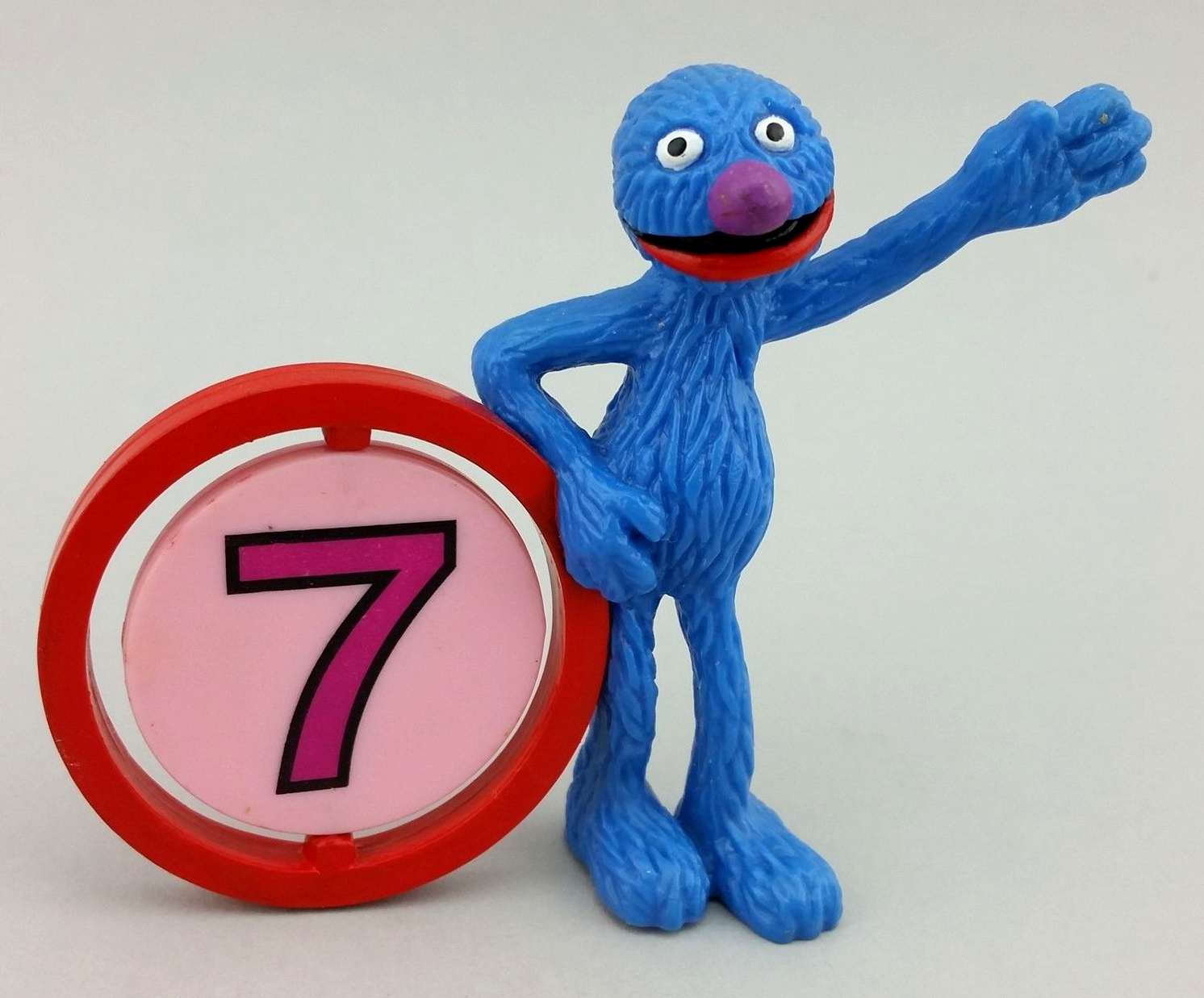 File:ApplauseGrover7Circle.jpg