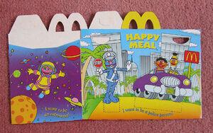Box 1996 Sesame Street When I grow up-size920
