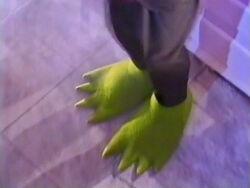 Jim-kermit-feet
