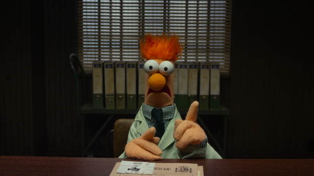 File:MMW extended cut 0.55.12 Beaker song.png