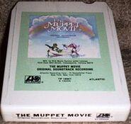 MuppMovieAlt8trk