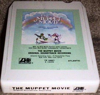 File:MuppMovieAlt8trk.jpg