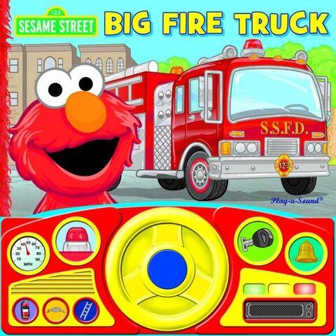 File:Pub int big fire truck jan 15 2014.jpg