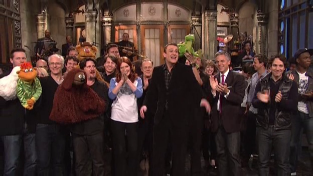 File:SNL-ExposedMuppeteers-(2011-11-19).png