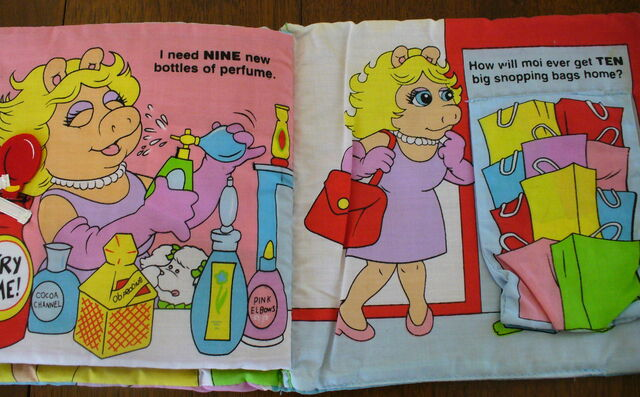 File:Soft play miss piggy goes to market 3.jpg