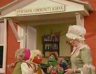 File:StorybookSchool.JPG