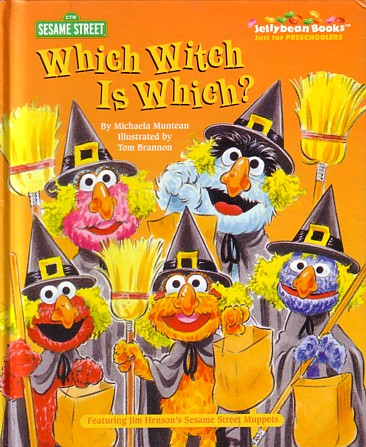 File:Whichwitch.jpg