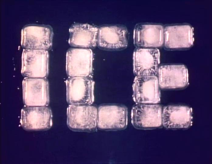 File:Word.ICE.jpg
