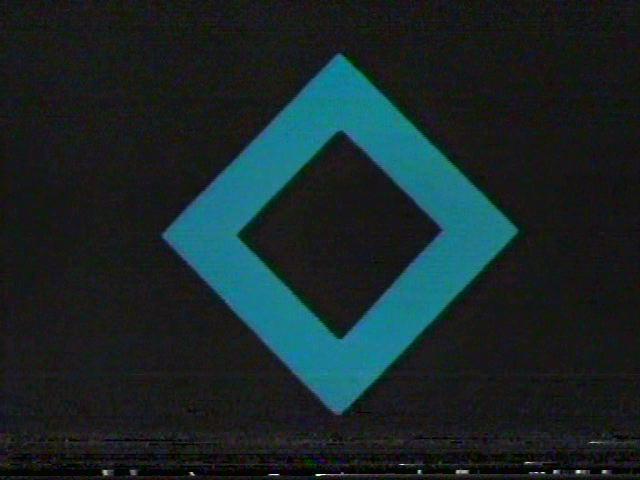 File:1755.diamond.jpg