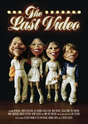 ABBA-TheLastVideo-cover