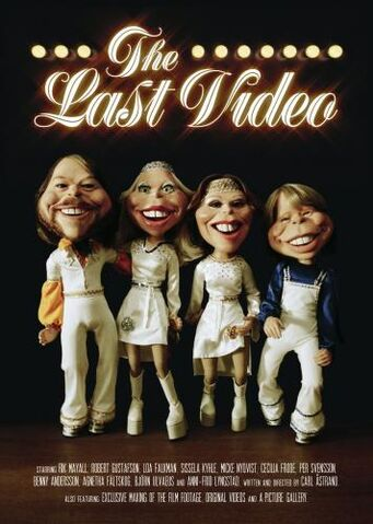 File:ABBA-TheLastVideo-cover.jpg