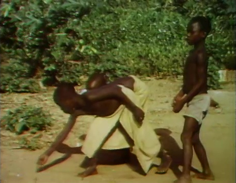 File:Africastonesgame.jpg