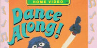 Dance Along!
