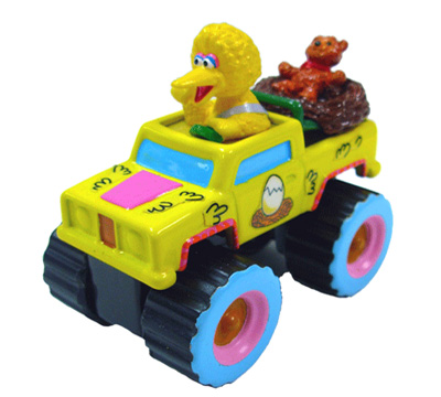 File:Learningcurvecar-bigbird.jpg