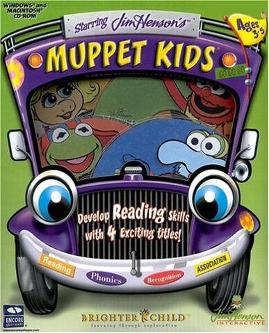 File:MuppetKids2001CDROMBundle.jpg