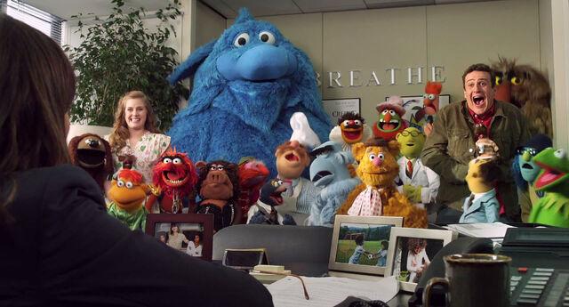 File:Muppets2011Trailer01-1920 06.jpg