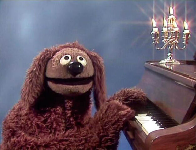 File:Rowlf When.JPG