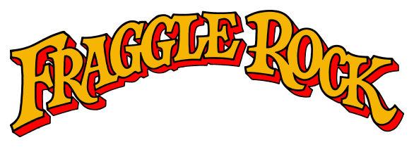 File:Fragglerock2 logo.jpg