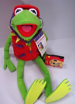 Frogtog2