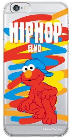 File:G-case hiphop elmo.jpg