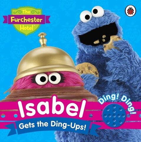 File:Isabel ding ups.jpg