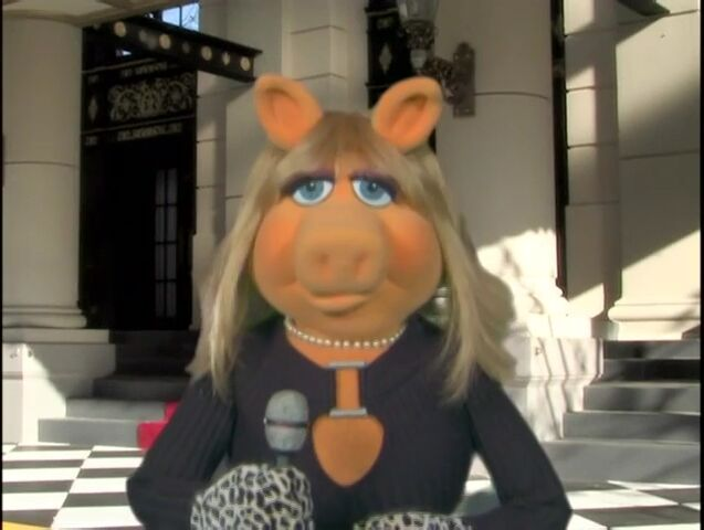 File:Muppet spotlight 3.jpg