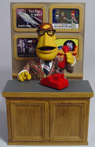 Muppets5big3