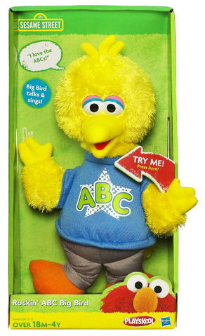 File:Rockin abc big bird 2.jpg