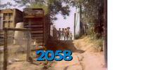 Episode 2058
