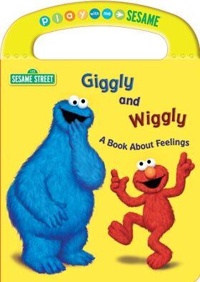 Gigglyandwiggly