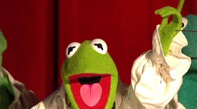 File:Kermit is the Lord of the Flies.jpg