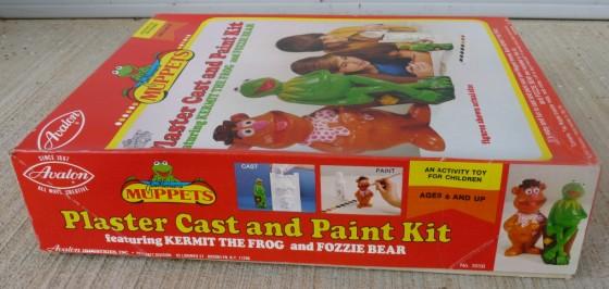 File:MuppetsPlasterCastandPaintSet03.jpg