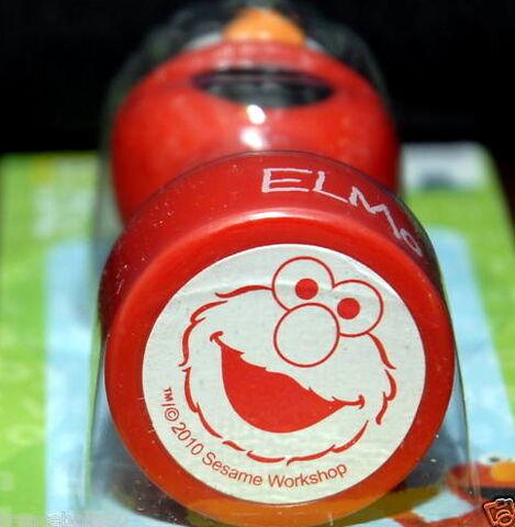 File:Toy island stamper 2010 elmo 2.jpg