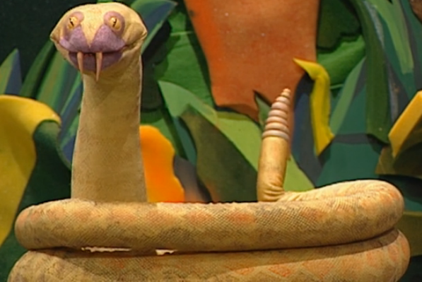 File:Victor the Rattlesnake.png