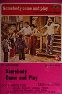 File:AxisSomebodyComeAndPlayCassette.jpg