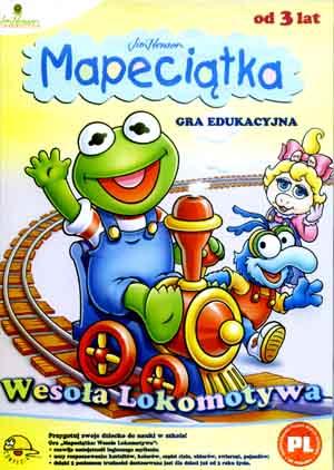 Mapeciatka-game