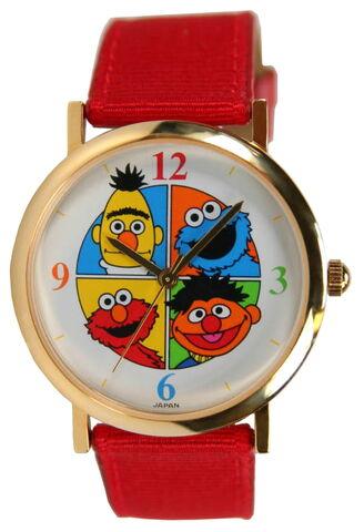 File:Pedre sesame watch general store.jpg
