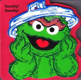 Yucchy