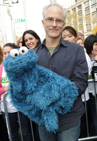 File:550w ds icon cookie monster 05.jpg